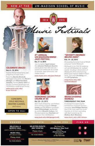 Festival_poster_WEB