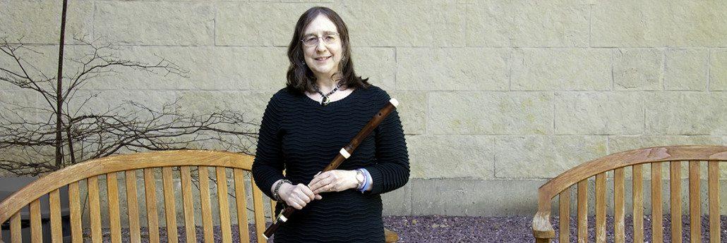 Jeanne Swack