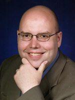 Scott Roeder