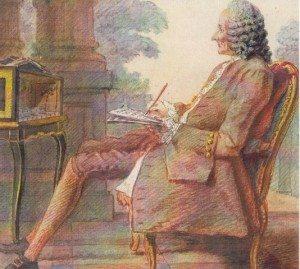 Louis Carrogis Carmontel, 1760WEB