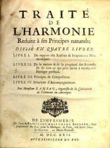 Rameau_Traite_de_l'harmonie