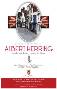 Herring-Poster-FnlWEB