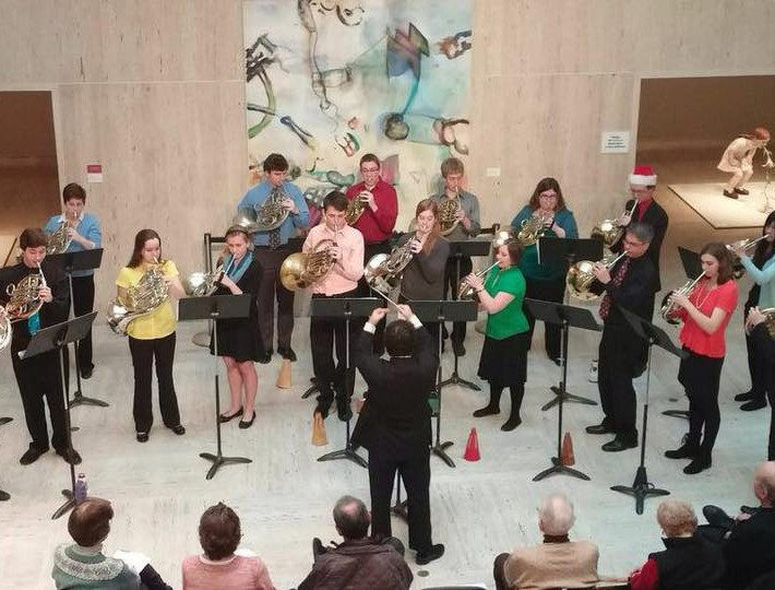 Chazen_horn_choir2014