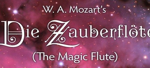 magic_flute_subpage_banner