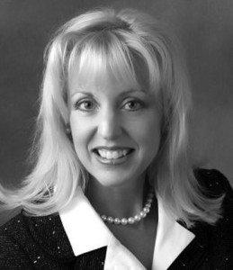 Karen K. Bishop