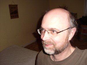 Jeffrey Stadelman