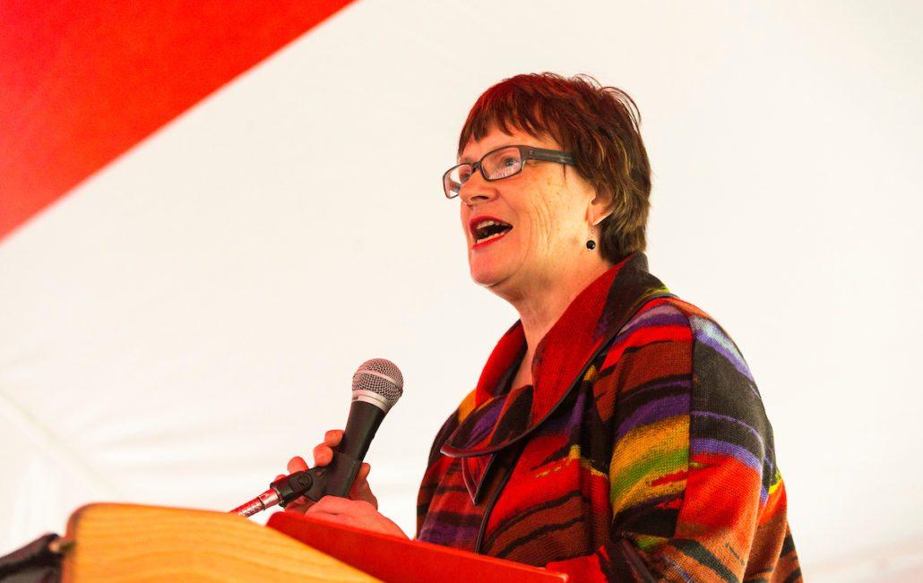 Susan C. Cook