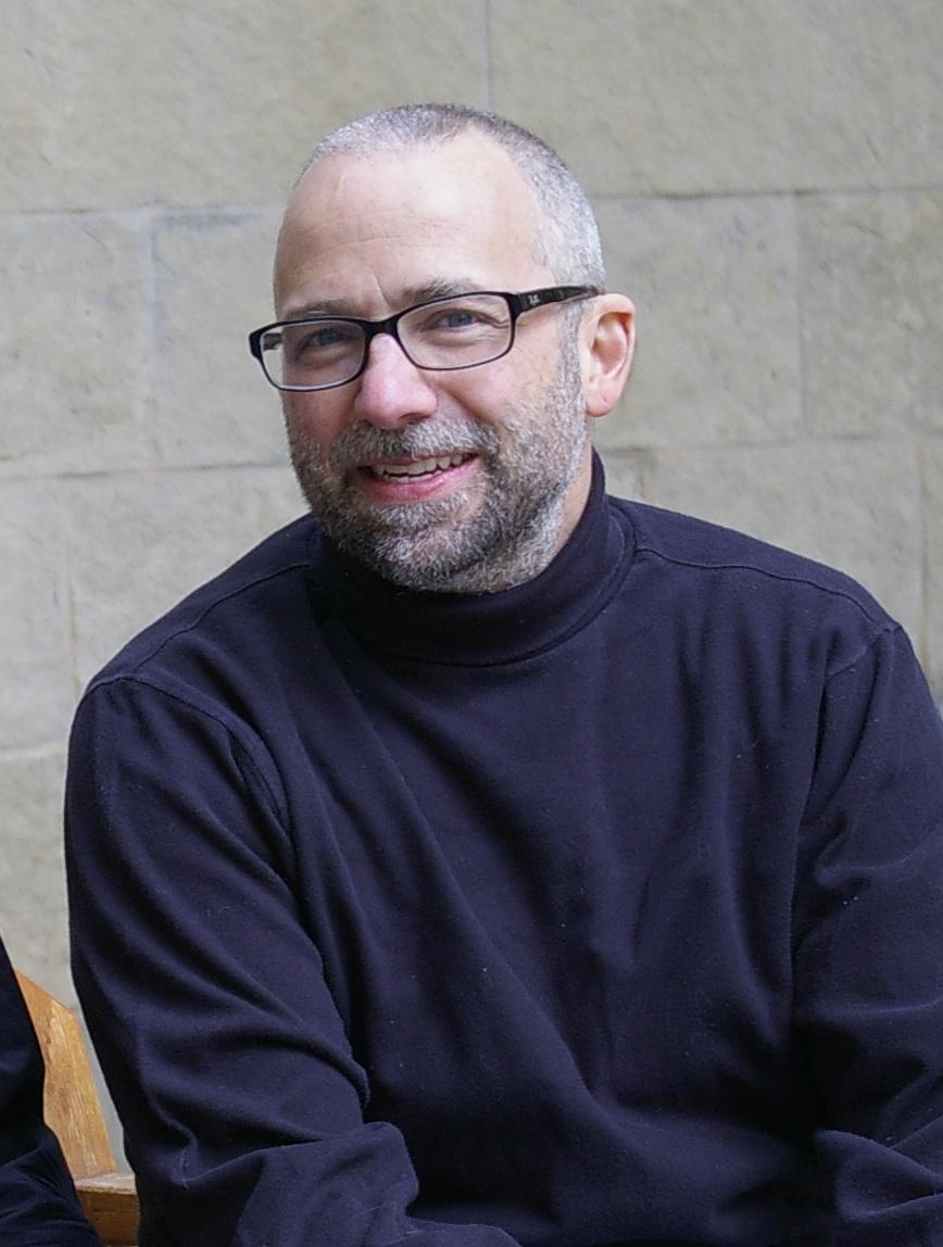 Anthony Di Sanza
