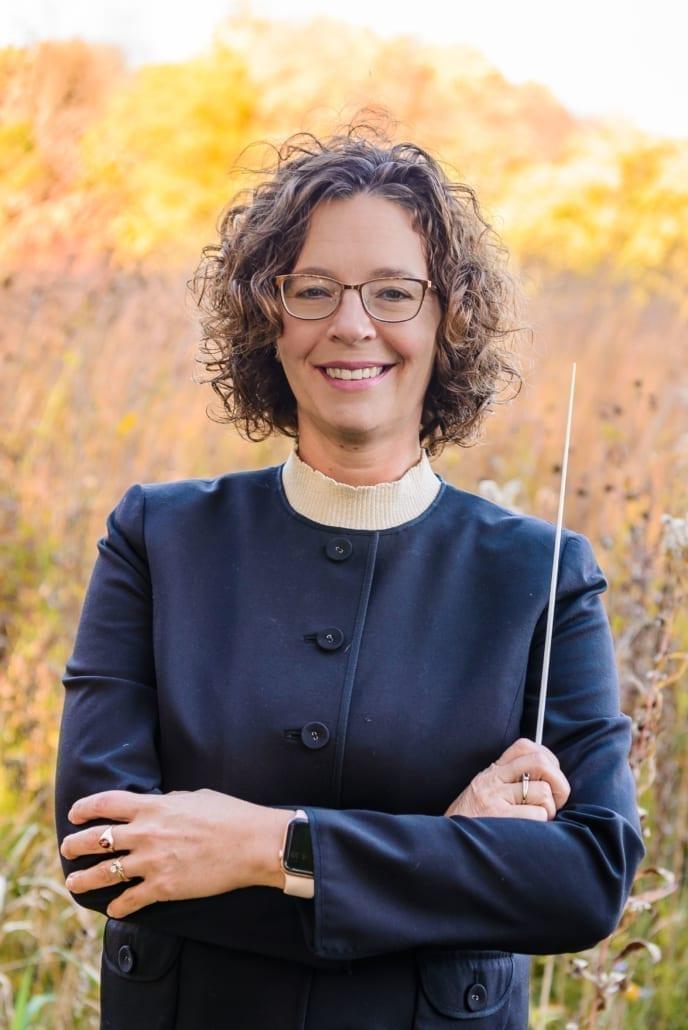 Kristie Halverson