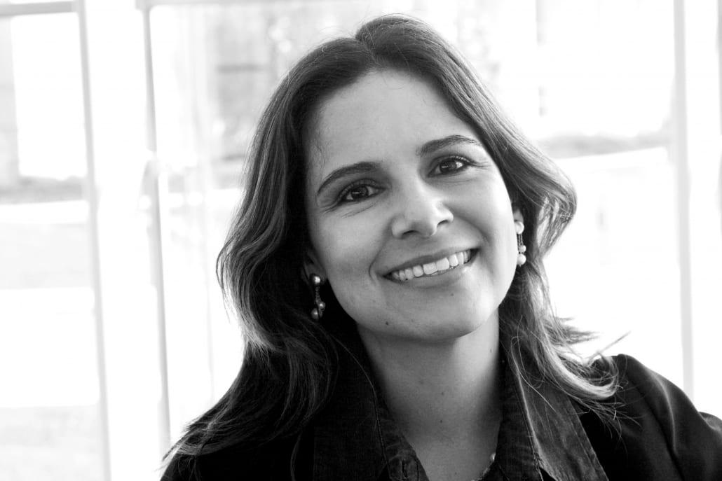 Mariana Farah