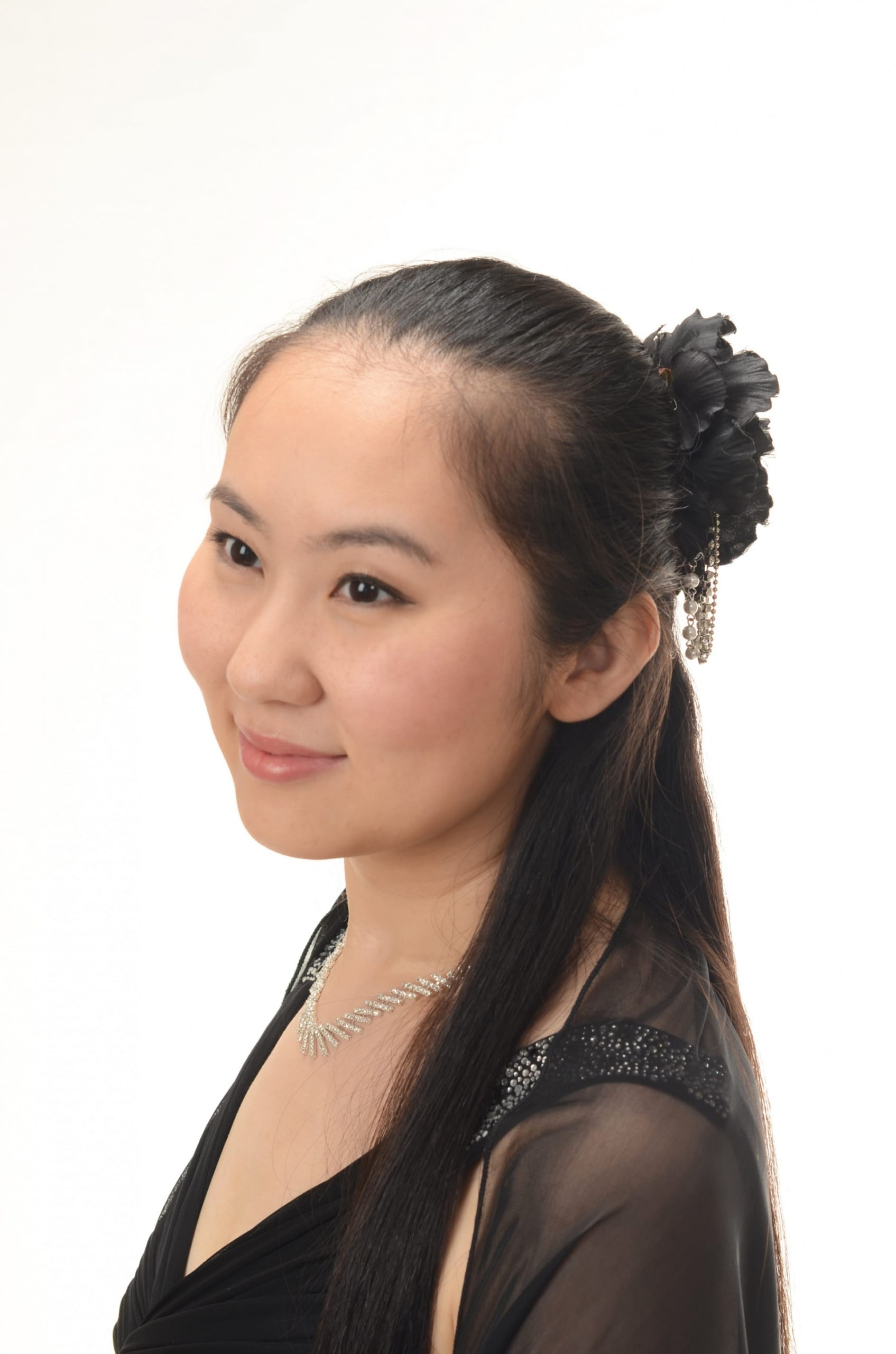 Sachie Ueshima