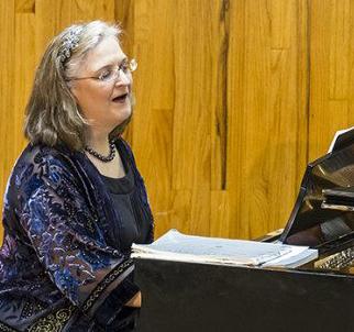Martha Fischer